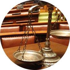 adwokaci opole